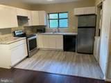 15247 Coachman Terrace - Photo 9