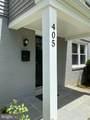 405 Twin Oaks Drive - Photo 20