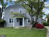 405 Twin Oaks Drive - Photo 24