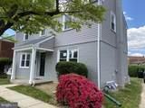 405 Twin Oaks Drive - Photo 25