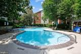 3308 Wyndham Circle - Photo 42