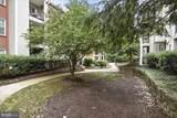 3308 Wyndham Circle - Photo 47