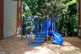 3308 Wyndham Circle - Photo 49