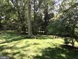 17408 Siever Court - Photo 34