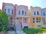 829 Chauncey Avenue - Photo 1