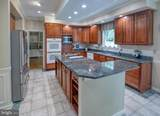 2311 Cool Woods Court - Photo 13