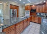 2311 Cool Woods Court - Photo 14