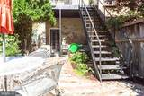 1239 Independence Avenue - Photo 47