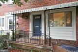 509 Fayette Street - Photo 1