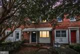 509 Fayette Street - Photo 2