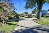 638 Oak Street - Photo 41