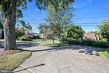 638 Oak Street - Photo 42