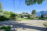 638 Oak Street - Photo 45