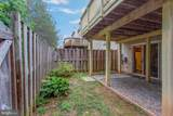 7660 Helmsdale Place - Photo 38