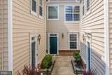 43840 Hickory Corner Terrace - Photo 10