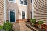 43840 Hickory Corner Terrace - Photo 11