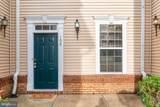 43840 Hickory Corner Terrace - Photo 12