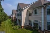 43840 Hickory Corner Terrace - Photo 9