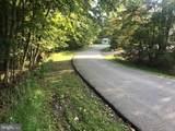2412 Crow Foot Drive - Photo 1