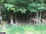 2412 Crow Foot Drive - Photo 2