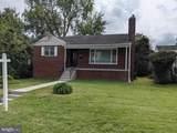 2308 Homestead Drive - Photo 1