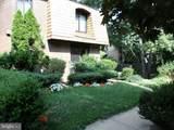 4922 Schuyler Drive - Photo 1
