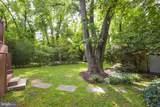 6428 Potomac Avenue - Photo 49