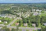 821 Boyds School Road - Photo 52