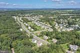821 Boyds School Road - Photo 54