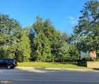 5501 Sideburn Road - Photo 1