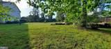 5501 Sideburn Road - Photo 11