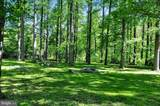 13605 Windy Meadow Lane - Photo 52