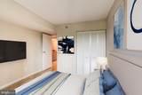 7401 Westlake Terrace - Photo 25