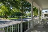 69 Willow Oak Avenue - Photo 3