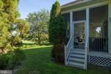 69 Willow Oak Avenue - Photo 49