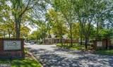 69 Willow Oak Avenue - Photo 55