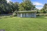 3936 Birdsville Road - Photo 42