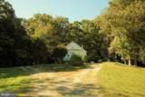 3859 Mount Pleasant Road - Photo 2