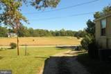 3859 Mount Pleasant Road - Photo 7