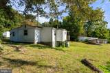 11291 Pine Hill Road - Photo 2
