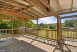 11291 Pine Hill Road - Photo 5