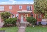 3328 Dolfield Avenue - Photo 1