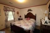 5314 Cedar Ridge Drive - Photo 13