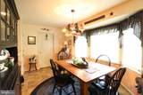 5314 Cedar Ridge Drive - Photo 5