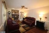 5314 Cedar Ridge Drive - Photo 6