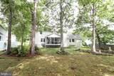 5314 Cedar Ridge Drive - Photo 9