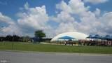 12187 Beltsville Drive - Photo 70