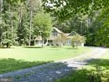 38370 Collins Road - Photo 53