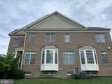 43512 Stargell Terrace - Photo 15