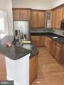 43512 Stargell Terrace - Photo 18